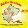 Rádio Santana do Marajó 870 AM