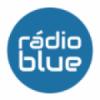 Rádio Blue Brasil