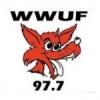 Radio WWUF 97.7 FM