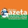 Rádio Gazeta Parintins