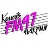 Radio KFMN 96.9 FM