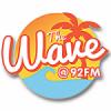 Radio KHBC 92.7 FM