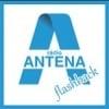 Rádio Antena Flashback