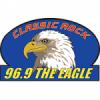 Radio KKGL 96.9 FM