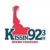 Radio KIZN 92.3 FM