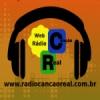 Rádio Canção Real