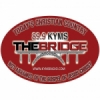 Radio KYMS 89.9 FM