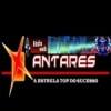 Rádio Antares