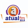 Rádio Atual FM