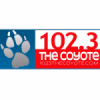 Radio WRHL The Coyote 102.3 FM