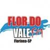 Rádio Flor do Vale 87.9 FM