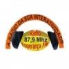 Rádio Esperança 87.9 FM