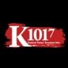 KLTD 101.7 FM