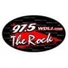 Radio WDLJ 97.5 FM