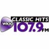 Radio WKIO Classic Hits 107.9 FM