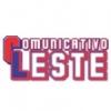 Comunicativo Leste