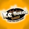 Radio WQQW Ke Buena 1510 AM