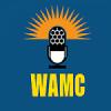 Radio WAMC 105.1 FM