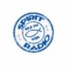 Radio WSPI Spirit 89.5 FM