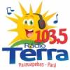 Rádio Terra 103.5 FM