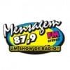 Rádio Mensagem 87.9 FM