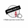 Rádio Clicaki