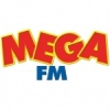 Web Rádio Mega FM