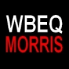 Radio WBEQ 90.7 FM