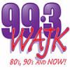 Radio WAJK 99.3 FM
