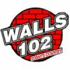 Radio WALS 102.1 FM