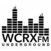 Radio WCRX 88.1 FM