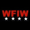 Radio WFIW 104.9 FM