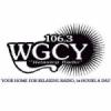 Radio WGCY 106.3 FM