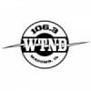 Radio WTND 106.3 FM