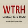 Radio WTRH 93.3 FM