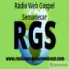 Rádio Gospel Semadecar