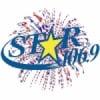 Radio WXXC Star 106.9 FM