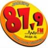 Rádio Jacuípe 87.9 FM