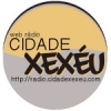 Rádio Cidade Xexéu