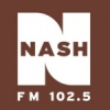 Radio WMDH Nash 102.5 FM