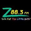 Radio WPOZ 88.3 FM