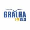 Rádio Gralha Azul 88.9 FM