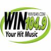 Radio WINN 104.9 FM