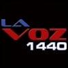 Radio WPRD 1440 AM