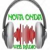 Nova Onda Web Rádio