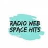 Radio Web Space Hits