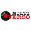Rádio Multiverso
