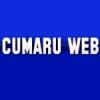 Rádio Cumaru Na Net