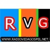 Rádio Vida Gospel