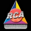 Rádio RCA 107.9 FM